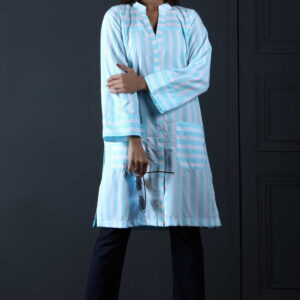 Anny khawaja Casual wear (1)