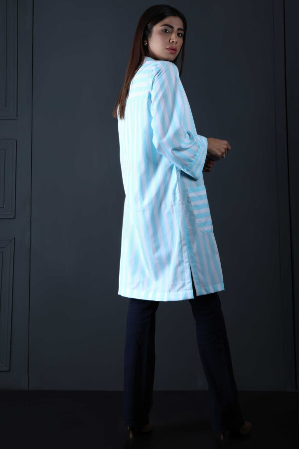 Anny khawaja Casual wear (1)