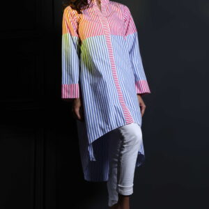 Anny khawaja Casual wear