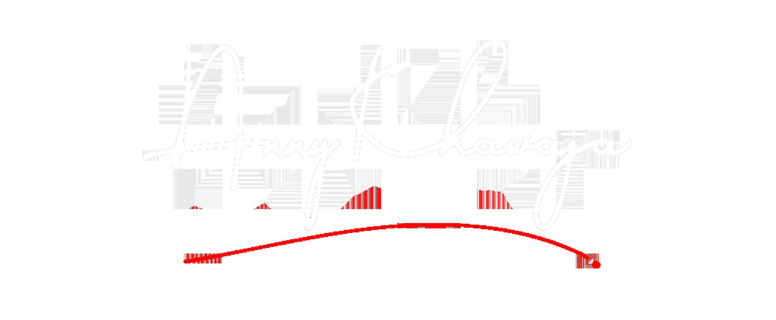 Anny Khawaja